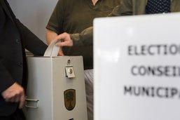 L'organisation des communes fribourgeoises face à la pandémie