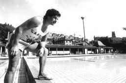 La Motta, piscine mythique
