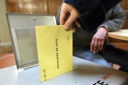 Plus de 170 signatures pour un Conseil général à Bossonnens