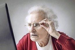 «Il faut démystifier le numérique»