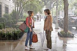 Le vieux «charme» de Woody Allen