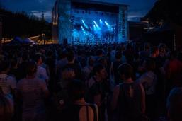 Le festival Les Georges signe une édition record