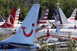 La levée de l'interdiction de vol du 737 MAX se fera graduellement