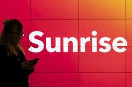 Swisscom se fait chiper la SSR par Sunrise