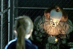 Le Sirius se grime pour Halloween