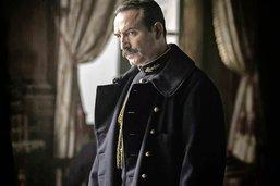 Le film définitif sur l'affaire Dreyfus