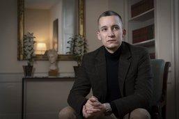 Damiano Lepori à la tête du PDC fribourgeois?