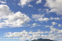 Des paysages fribourgeois exceptionnels sont à préserver