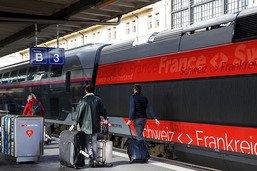 Retraites en France: 16e jour d'une grève sans trêve avant Noël