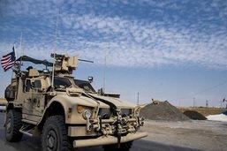 Les représailles américaines font 19 morts chez les pro-Iran