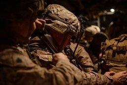 Violences à Bagdad: Washington a envoyé 500 soldats au Koweït