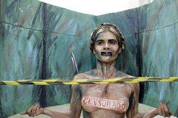Sao Paulo fait de la résistance et célèbre les artistes censurés