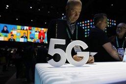 Samsung Electronics: baisse du bénéfice et demande en berne