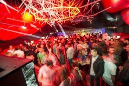 Les clubs fribourgeois pourront ouvrir jusqu'à 6h du matin
