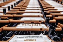 Migros, une structure désuète en cas de crise