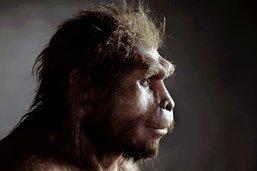 On en sait plus sur notre ancêtre