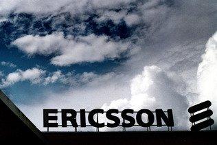 Ericsson accepte de payer plus d'un milliard pour malversation