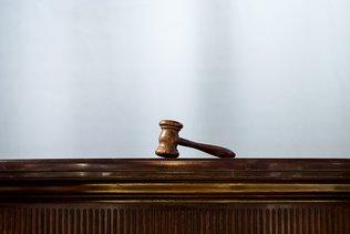Affaire Kulik: Willy Bardon condamné à 30 ans de réclusion