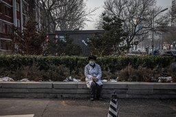 Coronavirus: le bilan atteint 1113 morts en Chine