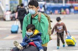 Coronavirus: les 27 veulent se prémunir contre une pénurie d'équipements de protection