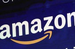 Amazon fait suspendre le mégacontrat du Pentagone donné à Microsoft