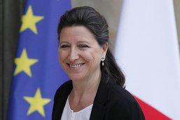 France: la ministre de la Santé candidate à la mairie de Paris