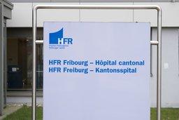 En continu - Un 4e décès dans le canton de Fribourg