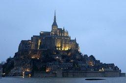 Deux plaisanciers décédés dans la Baie du Mont-Saint-Michel