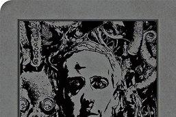 Lovecraft en manga