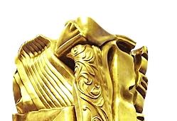 Avis de tempête sur la cérémonie des Césars