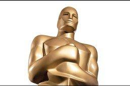 Oscars, nos chouchous