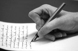 La Liberté écrit aux aînés