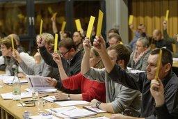 Avec les Conseils généraux, les communes dépenseront plus