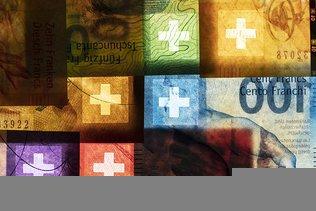 La pandémie a infecté l'optimisme financier des Suisses