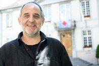 La droite perd son siège à la Municipalité de Vevey
