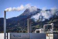 Gruyère Energie SA ouvre une succursale dans le village de Charmey