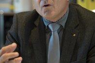 Pas de nouvelle législature pour le préfet Daniel Lehmann