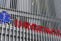 Urgences de Riaz muées en permanence, réouverture à Tavel