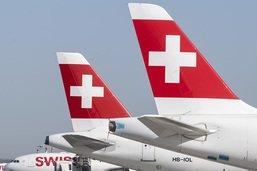 Pas de soutien à gauche pour Swiss sans protection du climat