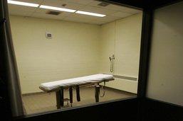 Fin de la pause des exécutions aux États-Unis