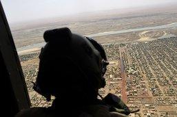 Le chef d'Al-Qaïda au Maghreb islamique tué par l'armée française