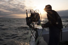 Fribourg modifie sa loi sur la pêche