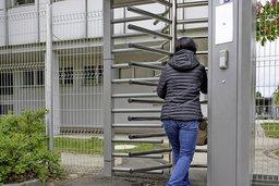 Meggitt veut supprimer 70 emplois