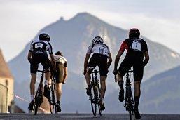 L'été sera sportif en Suisse