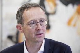 Nouvelle stratégie de promotion économique à Fribourg