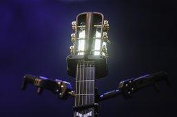 Fête de la musique annulée à Fribourg