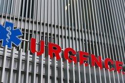 Le personnel soignant lance un appel aux citoyens