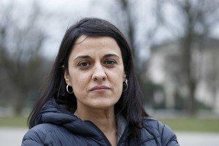 Le téléphone d'une ex-députée catalane aurait été écouté en Suisse