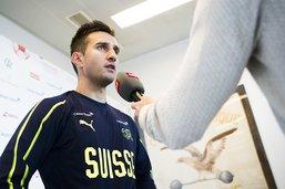 Gavranovic reste finalement au Dinamo Zagreb
