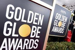 Le panel des Golden Globes accusé de monopole